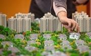 Có nên mua trái phiếu bất động sản được bảo đảm bằng cổ phiếu?