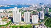 Nhu cầu về nhà ở tại các đô thị sẽ gia tăng trên toàn cầu