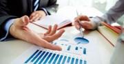 Bất cập trong pháp luật đất đai về quy trình xác định giá đất nhìn từ góc độ quản lý
