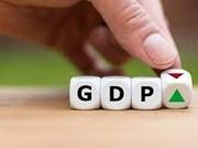EPR tiếp tục hạ dự báo tăng trưởng GDP năm 2021