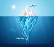 Chuyện logo và thương hiệu