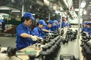 Các chính sách hỗ trợ doanh nghiệp và người lao động tại doanh nghiệp quốc phòng an ninh