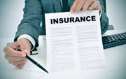 Tổ chức tín dụng có trách nhiệm cung cấp và đối chiếu thông tin với doanh nghiệp bảo hiểm