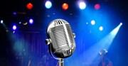 Từ ngày 25/2/2021, áp dụng mức phí thẩm định cấp phép kinh doanh karaoke, vũ trường mới