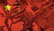 Trung Quốc khai thác công nghệ blockchain để hỗ trợ tài chính cho các doanh nghiệp bị ảnh hưởng bởi dịch bệnh