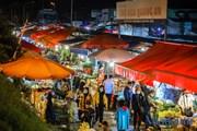 Hà Nội chuẩn bị 39.000 tỷ đồng hàng hóa phục vụ Tết