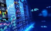 89 triệu cổ phiếu Tập đoàn Đầu tư I.P.A niêm yết tại HNX