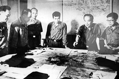 ảnh Những Hinh ảnh Khong Thể Nao Quen Về Ngay Giải Phong Miền Nam 30 4 1975