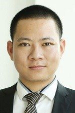 Ông Nguyễn Anh Khoa,Trưởng phòng Phân tích,Công ty Chứng khoán Agribank.