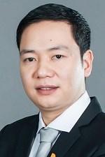 Ông Nguyễn Trung Du,Giám đốc Tư vấn đầu tư,Công ty Chứng khoán VNDIRECT.