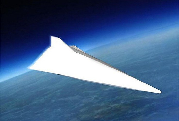 Một trong số đó là blogger nổi tiếng người Nga El Murid, người cho rằng tên lửa siêu thanh của Nga khó có khả năng tăng tốc trên tốc độ Mach 10 (gấp 10 lần tốc độ âm thanh trong không khí).