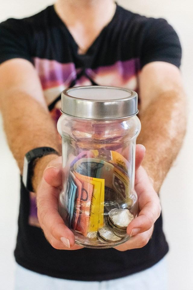 """Không bao giờ là quá trẻ để tiết kiệm và đầu tư: Cách tích lũy tài sản """"thần sầu"""" của người khôn ngoan - Ảnh 3"""