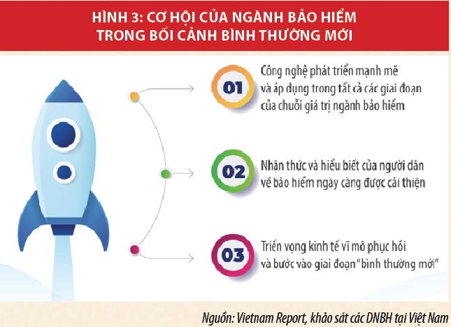 Nhiều dư địa phát triển cho thị trường bảo hiểm Việt Nam - Ảnh 3