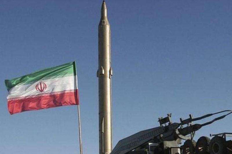 Theo nguồn tin, việc Israel thường xuyên gây hấn với Iran trên lãnh thổ của nước láng giềng Syria đã khiến IRGC đưa ra quyết định sẵn sàng đáp trả bằng cách điều các bệ phóng, được thiết kế để phóng tên lửa đạn đạo, tới một căn cứ quân sự của Iran ở miền Đông Syria.