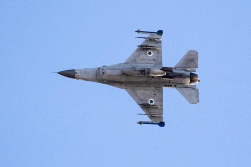 Damascus coi các vụ tấn công của Israel là sự vi phạm trắng trợn các nghị quyết của HĐBA LHQ, đồng thời làm cản trở chiến dịch chống khủng bố của quân đội Syria.