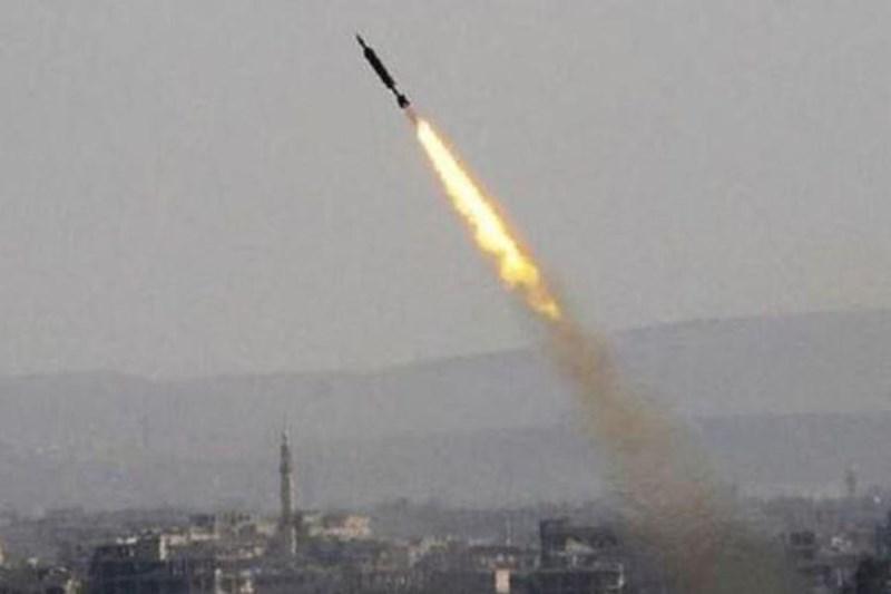 """Bộ Ngoại giao Syria đã rất nhiều lần lên tiếng chỉ trích các vụ tấn công """"không thể chấp nhận được"""" của Israel nhằm vào quốc gia này, đồng thời kêu gọi Hội đồng Bảo an Liên hợp quốc (HĐBA LHQ) ngăn chặn tái diễn hành vi gây hấn."""