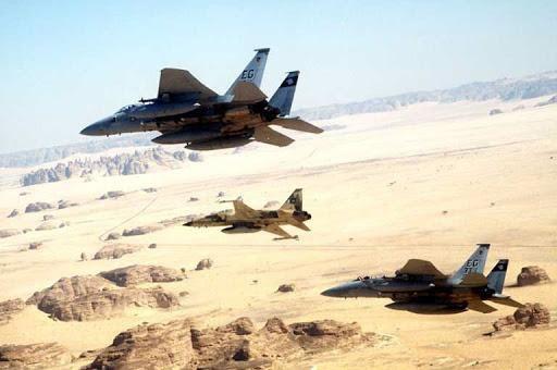 Khi làm điều này, Fulcrum càng ngày càng tiến lại sát mặt đất hơn. Kết quả là chiếc MiG-29 không thể đối phó với mức quá tải và bị rơi, mặc dù phi công đã kích hoạt ghế phóng thành công.