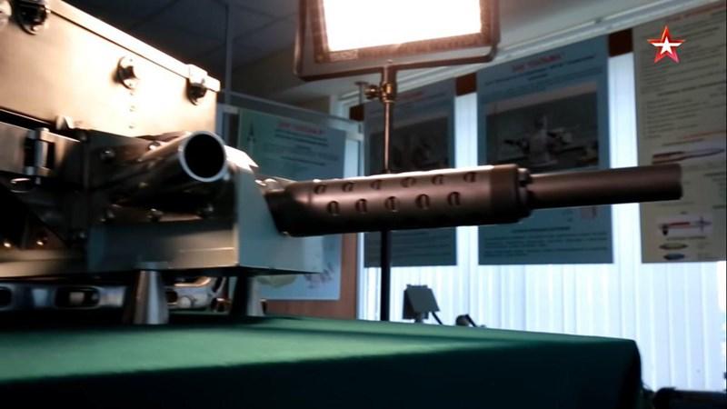 Theo The Drive, Liên Xô là quốc gia duy nhất trên thế giới đưa vũ khí vào vũ trụ với mục đích đề phòng Mỹ tấn công. Sự kiện diễn ra trong bối cảnh hai cường quốc căng thẳng thời kỳ đầu chiến tranh Lạnh và cuộc đua không gian cũng bắt đầu.