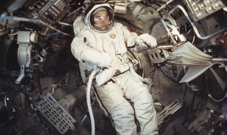 Các thử nghiệm trên vừa là đầu tiên và cũng là cuối cùng vì dự án không được tiếp tục phát triển. Về sau, toàn bộ chương trình lắp vũ khí cho tàu vũ trụ cũng bị từ bỏ.