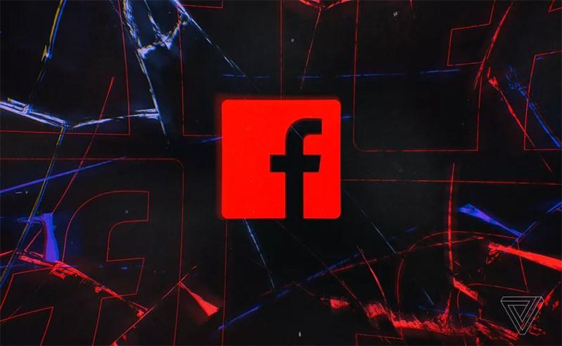 Facebook xác định nguyên nhân sự cố sập trên toàn cầu