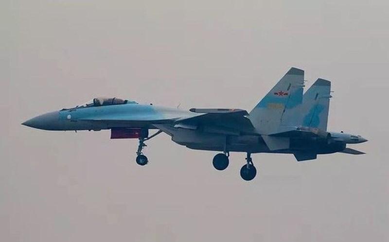 Nhưng ngay trong lúc này, báo chí quốc gia Vạn Đảo đã đăng tải nhiều ý kiến bình luận cho rằng Su-35