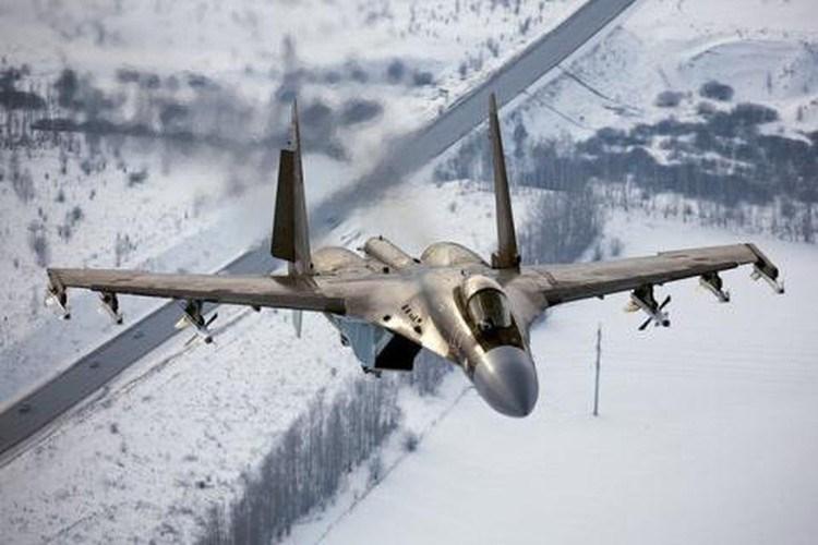 Mặc dù vậy, cho đến thời điểm hiện tại vẫn không có xác nhận chính thức nào về thông tin liên quan đến việc từ chối mua Su-35 từ phía Nga hoặc Indonesia.