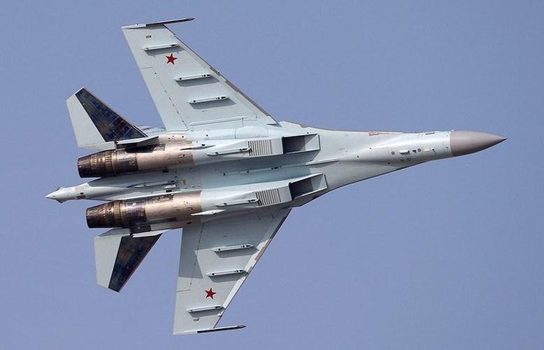Nếu Indoneisa từ chối, Mỹ có thể áp dụng các biện pháp hạn chế theo Đạo luật CAATSA (đạo luật cho phép áp dụng những hình thức trừng phạt chống lại nước thứ ba tương tác với Moskva trong vấn đề hợp tác kỹ thuật quân sự).
