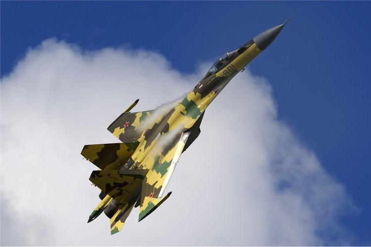 Cần nhắc lại rằng theo hãng thông tấn Nga RIA Novosti, hợp đồng được ký kết giữa Nga và Indonesia vào năm 2018 cho việc cung cấp 11 máy bay chiến đấu đa năng Su-35S.