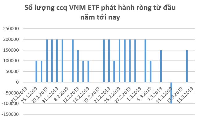 Tuần 18-22/3: VN-Index hướng tới vùng 1.025 điểm, điều chỉnh là cơ hội mua vào? - Ảnh 1