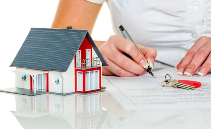 Chỉ cần khéo léo trong sự lựa chọn, mua nhà với tài chính thấp không phải là chuyện xa vời.