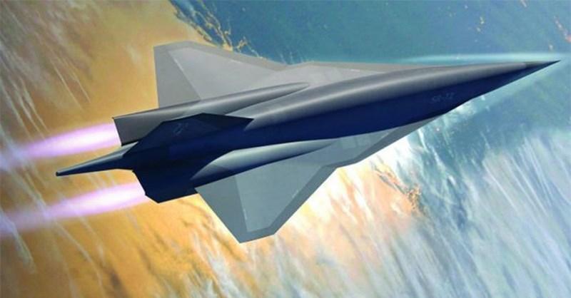 Cụ thể, dự kiến các vũ khí này sẽ chỉ xuất hiện trong thành phần tác chiến của không quân Mỹ không sớm hơn năm 2030, trong khi đó S-500 đã chuẩn bị được bàn giao.
