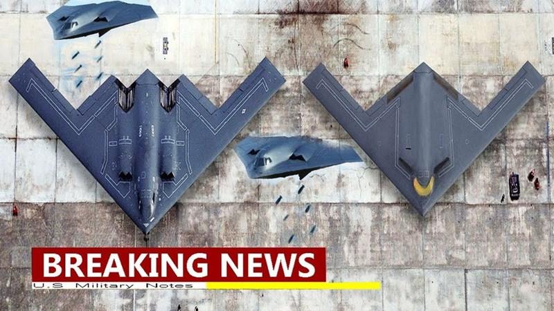 Nhưng tạp chí Mỹ lưu ý rằng S-500 sắp được tích hợp vào hệ thống phòng không hiện có của Nga và sẽ có thể đáp ứng với các loại vũ khí đầy hứa hẹn mà Mỹ chưa đưa vào biên chế như máy bay ném bom tàng hình B-21, máy bay không gian siêu vượt âm SR-72.