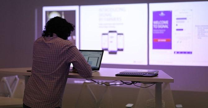 10 việc không cần kinh nghiệm, lương cao trong ngành công nghệ Mỹ - Ảnh 1