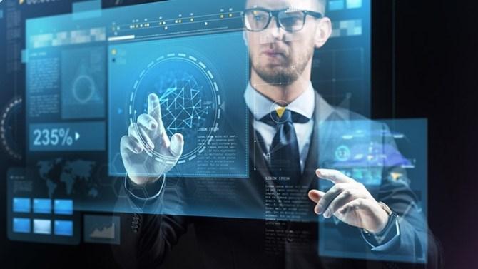 10 việc không cần kinh nghiệm, lương cao trong ngành công nghệ Mỹ - Ảnh 10