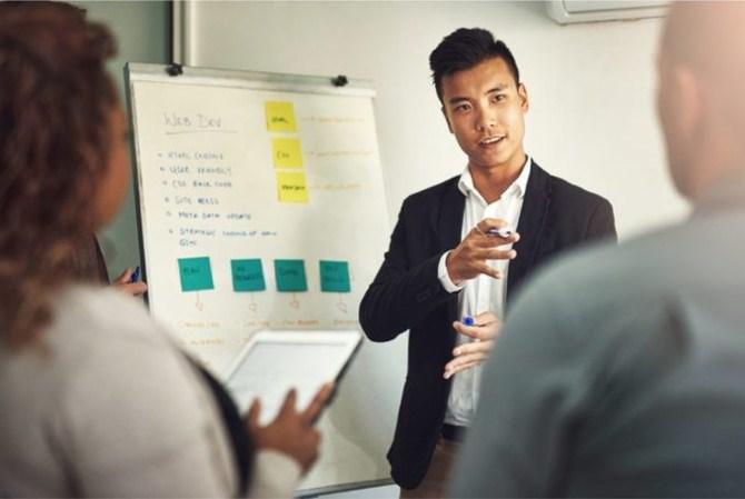 10 việc không cần kinh nghiệm, lương cao trong ngành công nghệ Mỹ - Ảnh 2