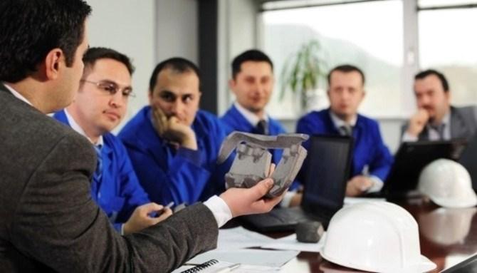 10 việc không cần kinh nghiệm, lương cao trong ngành công nghệ Mỹ - Ảnh 6
