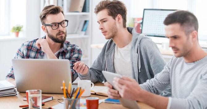 10 việc không cần kinh nghiệm, lương cao trong ngành công nghệ Mỹ - Ảnh 9