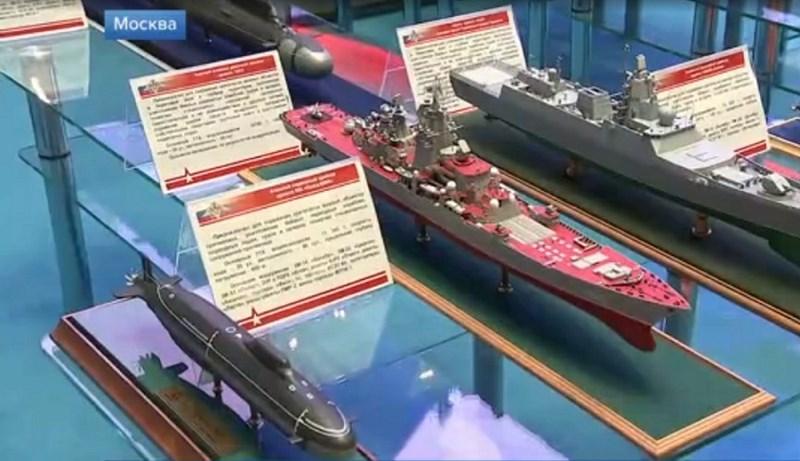 Thậm chí có ý kiến còn cho rằng xét về đặc tính kỹ chiến thuật và vũ khí, sản phẩm mới của tổ hợp công nghiệp quốc phòng Liên bang Nga tỏ ra vượt trội đáng kể so với tàu ngầm của Mỹ.