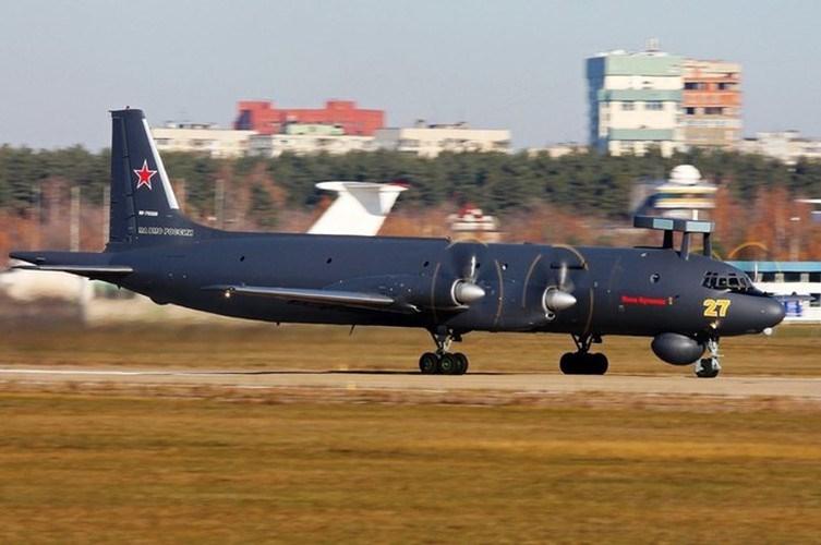 So sánh về tính năng kỹ chiến thuật thì Il-38N của Nga được đánh giá tương đương với P-3C Orion của Mỹ, tức là còn có khoảng cách nhất định so với chiếc P-8A Poseidon tối tân.
