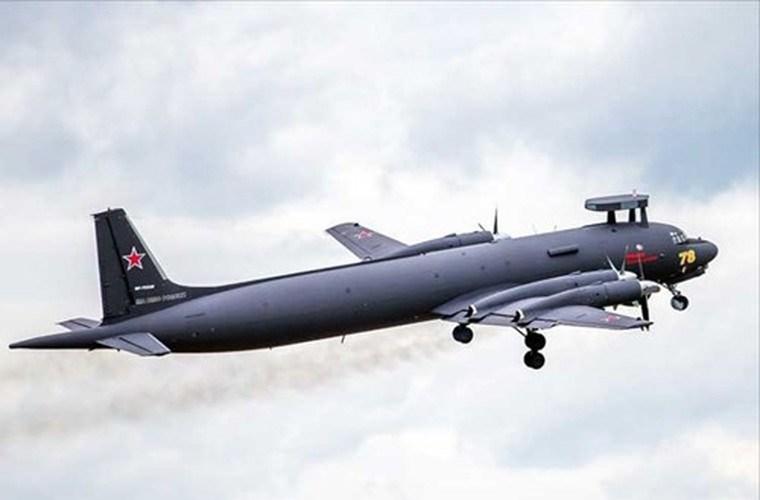 Các nhà phân tích quốc tế cũng cho rằng cuộc tập trận này mô phỏng tình huống săn tìm tàu ngầm Mỹ và đã