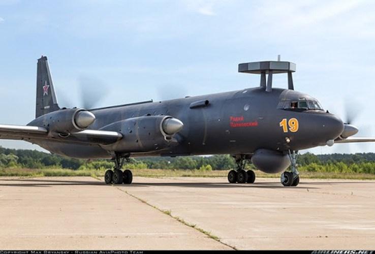So với nguyên bản Il-38 thì Il-38N đã có bước tiến đáng kể với khả năng tìm kiếm phát hiện mục tiêu tăng lên 4 lần, phạm vi bao phủ hoạt động cũng tăng 4 lần so với các máy bay Il-38 cũ.