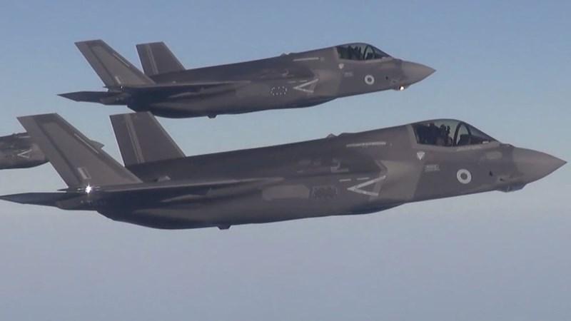 Vậy nguyên nhân nào khiến trước đó radar của S-400 nhận diện được F-35 từ rất xa trong tình huống bình thường còn khi thực chiến thì chúng lại hoàn toàn bị