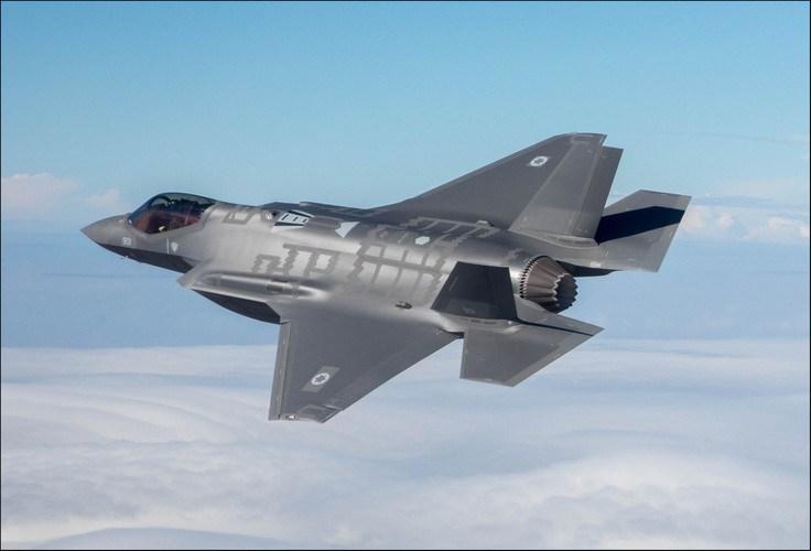 Thậm chí phiên bản xuất khẩu của radar cảnh giới 96L6 là 96L6E thuộc hệ thống S-400 Nga bán cho Thổ Nhĩ Kỳ cũng nhận diện được F-35A của Mỹ từ tận biên giới Iraq, tức là cách đó tới 350 km