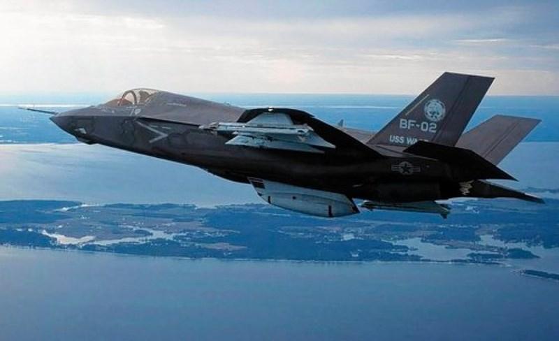 Nhưng cho tới thời điểm hiện tại, phía Nga và Syria vẫn chưa cung cấp bất kỳ dữ liệu nào về sự kiện vừa diễn ra, ví dụ như việc radar cảnh giới của S-300/400 đã phát hiện ra F-35 như
