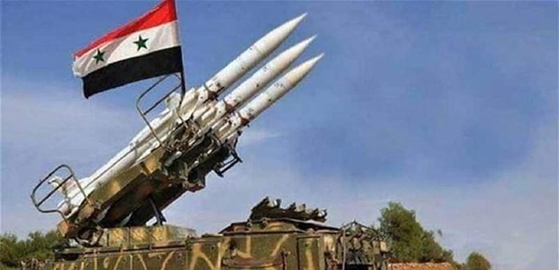 Trong quá khứ, quân đội chính phủ Syria nói chung và lực lượng phòng không nước này nói riêng cũng rất hay đưa ra những tuyên bố tương tự, nhưng rồi sau đó đều bị chứng minh là thiếu chính xác.