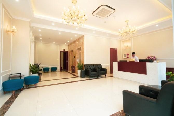 Chủ khách sạn, nhà hàng... tự tin thu lợi lớn nhờ tốc độ tăng trưởng du khách của Hạ Long