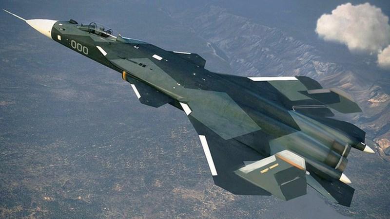Tuy vậy trang thông tin quân sự Radar của Ba Lan bình luận rằng, dự án mang tên LFMS của Mikoyan chỉ là sự tiếp nối phát triển của MiG-1.44 dưới thời Liên Xô nhằm thay thế MiG-29 và MiG-35 để cung cấp sự hỗ trợ cho Su-57 trong trận chiến.