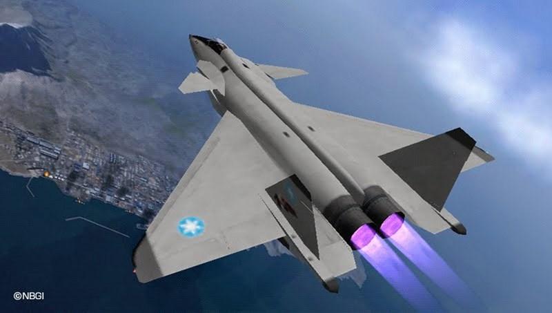 Theo giải thích của RIA Novosti, trong Tập đoàn chế tạo máy bay thống nhất, các trung tâm kỹ thuật của UAC đang liên tục làm việc trên các mẫu thiết bị mới.