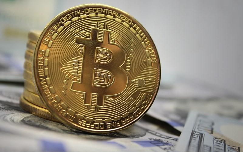 CEO BlackRock thể hiện sự ủng hộ đối với các tài sản tiền điện tử