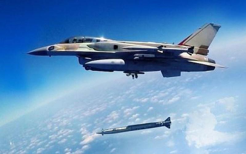 Trong khi đó gần hai năm qua, các hệ thống tên lửa phòng không tầm xa S-300PMU-2 Favotir của Syria chưa bao giờ được sử dụng để tiêu diệt các mục tiêu trên không, dẫn đến nhiều câu hỏi về năng lực thực tế của chúng.